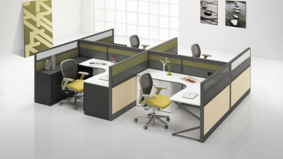 office chairs manufacturer in gurgaon