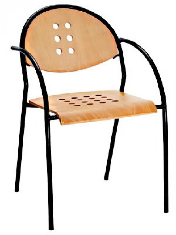 cafeteria chairs in gurgaon