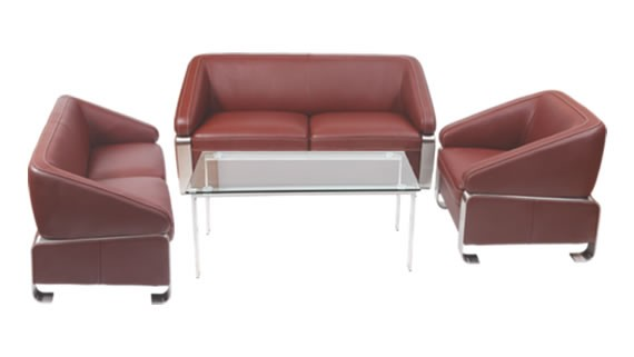 Modular Office Furniture manufacturer in gurgaon